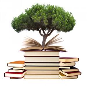 livro sustentabilidade natureza