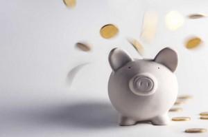 orcamento financa dinheiro