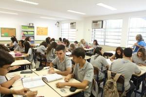 chico_anysio_aula_matematica