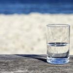 copo meio vazio cheio