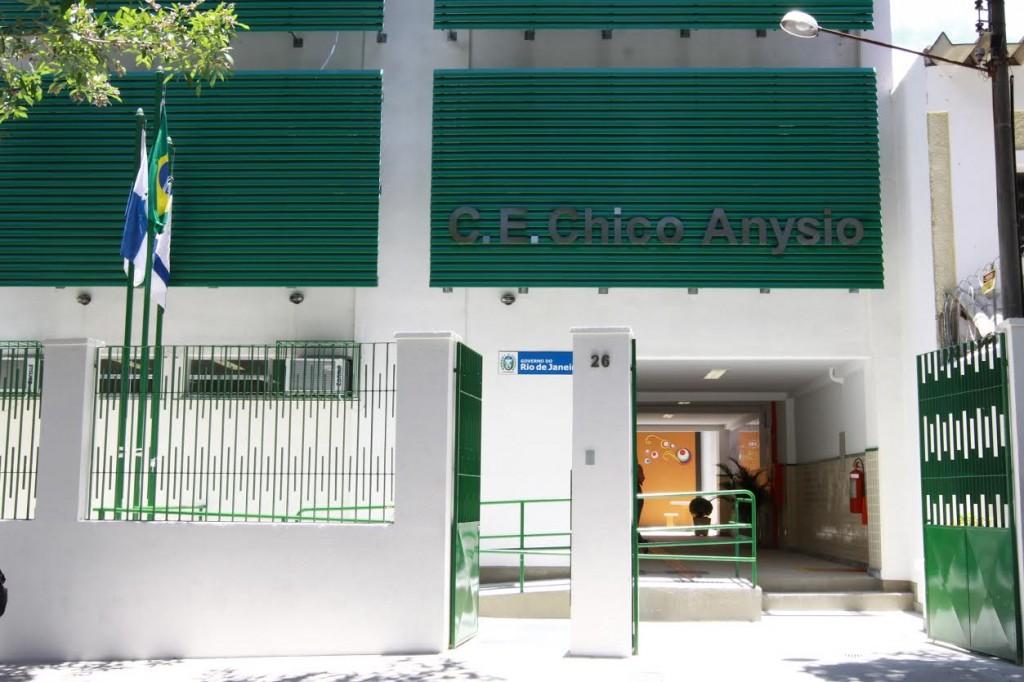 escola_chico_anysio