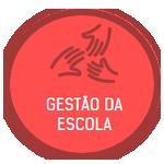 selo_gestao2
