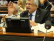 Lei de Responsabilidade Educacional deve ser votada por comissão em setembro