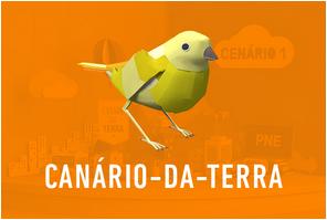 canario_terra