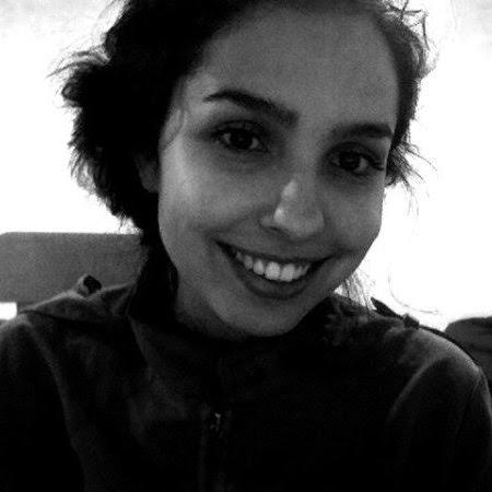 Érica, coordenadora pedagógica do Énois.