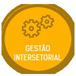 logo intersetorial