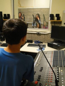 manoel_ribas_radio