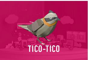 tico_tico