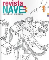 Revista NAVE: inspirações para novas práticas