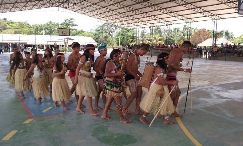 escola roraima indigenas2