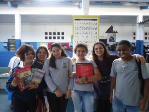 feira_livros_braile