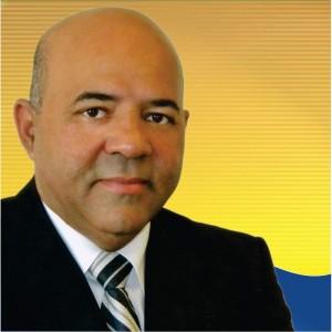 Erivelton, deputado do PSC da Bahia, quer alterar LDB para proibir discussões de gênero nas escolas