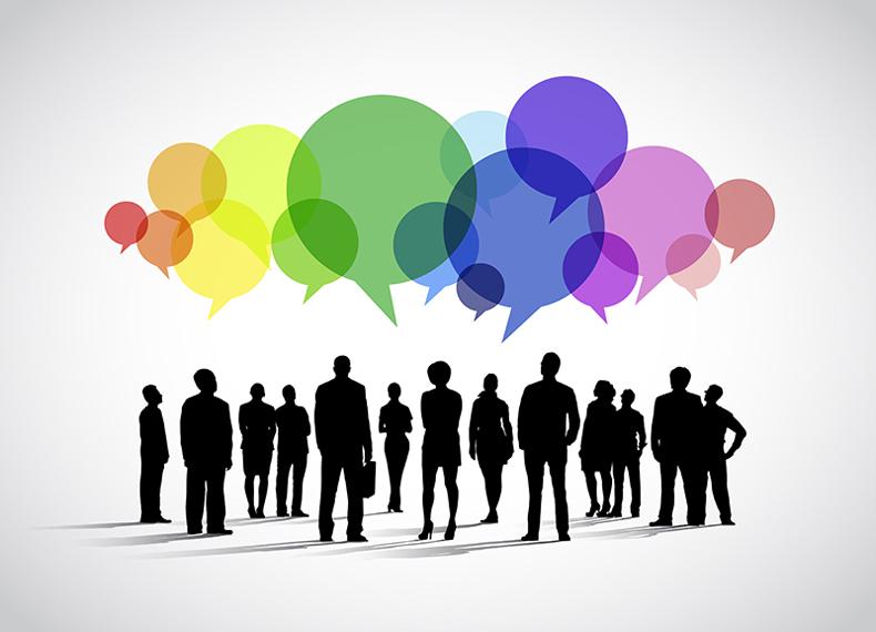 debate dialogo forum discussao Rawpixel.com_shutterstock