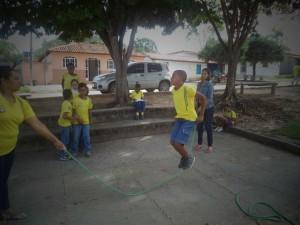 projeto_caminhando_juntos_brincadeira_highlight