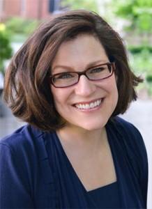 A professora Erika Christakis defende que o brincar e o aprender são complementares no processo de aprendizagem