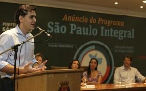 chalista_sao_paulo_integral