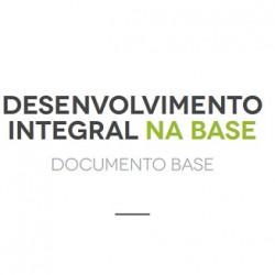 Desenvolvimento integral na Base Nacional Curricular Comum (BNCC)
