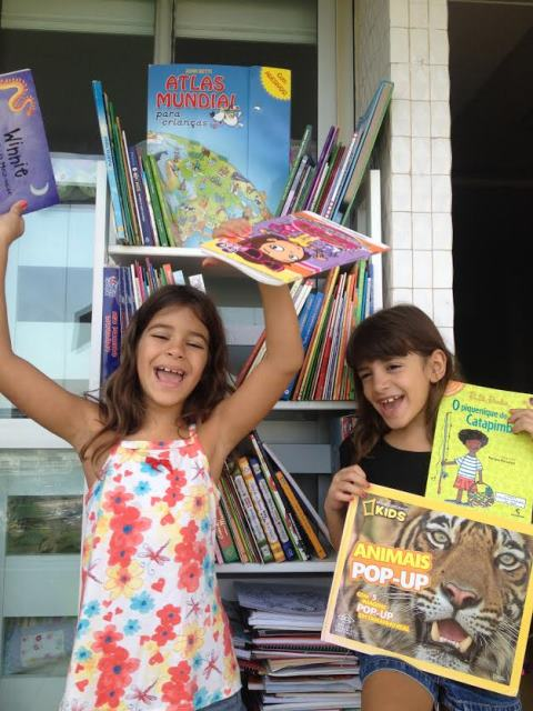 dicas_bia_juju_livros