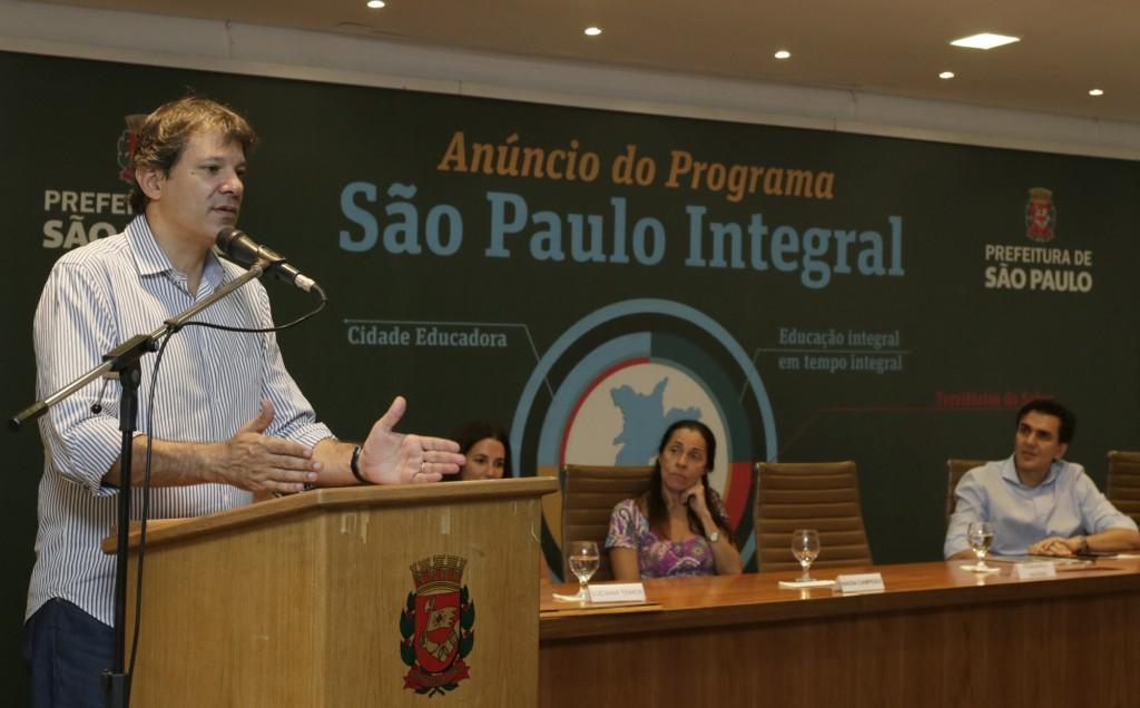haddad_anuncio_saopaulo_integral