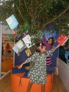 meninas_livros_2