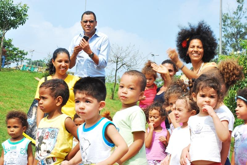 familia_escola_participacao_pedro_nogueira