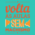 valente_escola_sem_machismo