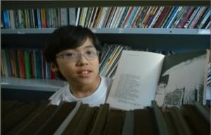 estudante_livro