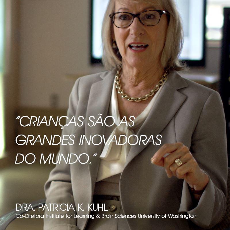 patricia_comeco