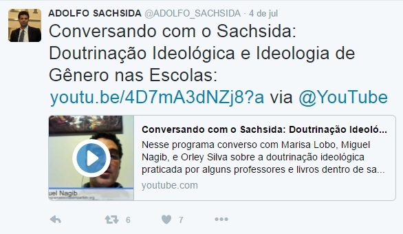escola_sem_partido_adolfo_video