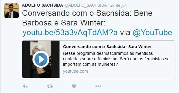 sara_winter