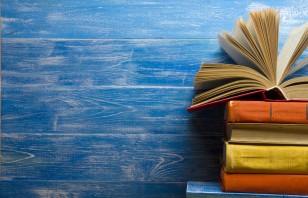 Estudantes criam dicionário para valorizar variante linguística da comunidade