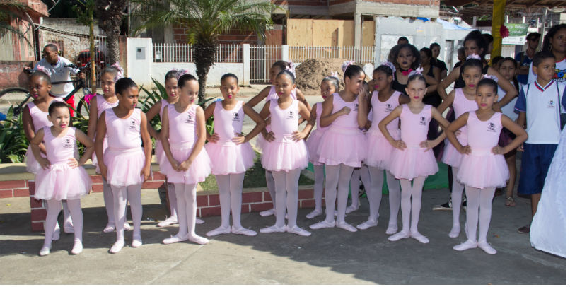 ballet_ipatinga