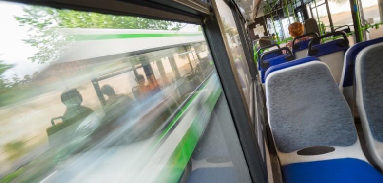 onibus_transporte_publico