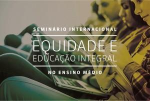 seminario_educacao_integral