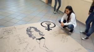 feminismo_eduardo_prado