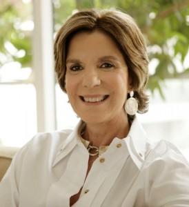 Maria Alice Setubal é presidente do Cenpec e da Fundação Tide Setubal pede mobilização em defesa do Mais Educação