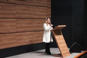 A Secretaria de Educação de Curitiba, Roberlayne de Oliveira Borges Roballo
