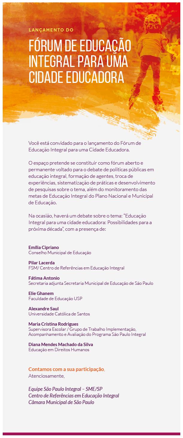 convite-forum-educacao-integral-4