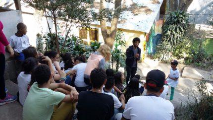 fotos_sao-paulo_alem_dos_muros-6-1