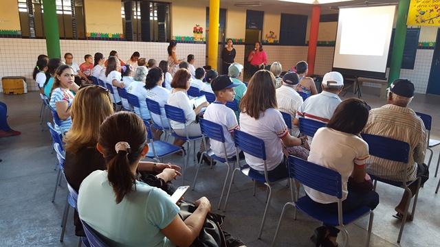 seminario_sao_miguel