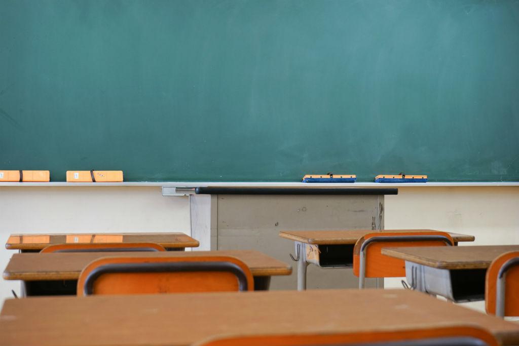 Investimento em educação no brasil nos ultimos anos