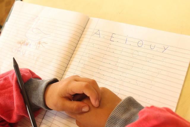 Do A ao Y: a educação indígena exige atenção à cultura e à história de cada etnia