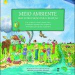 Confira uma lista de livros sobre sustentabilidade para crianças.